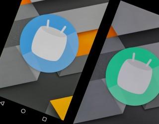 В света вече има 2 млрд. активни устройства с Android