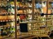 Храните в ЦИЕ – същите етикети като на Запад, но по-лошо качество