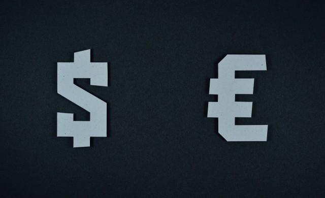 8 причини да продаваме евро и да купуваме долари