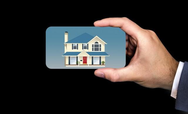 Как да получите експресна оценка на имота ви безплатно?
