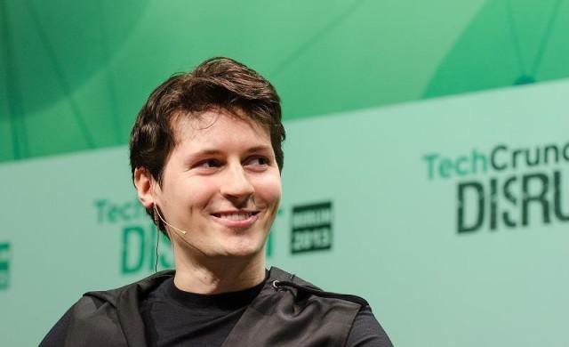 Рекордното ICO на Telegram се превръща в пълна бъркотия