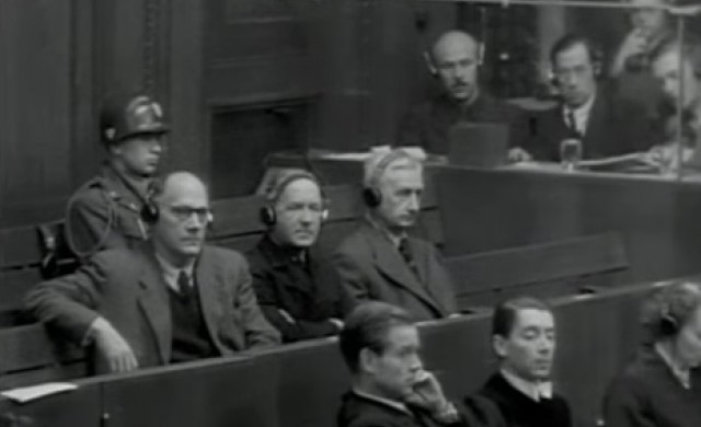 Най-младите милиардери в света наследници на нацистко богатство