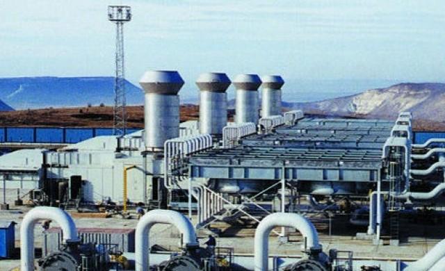 Държавните енергийни дружества отчитат подобрение на финансите си