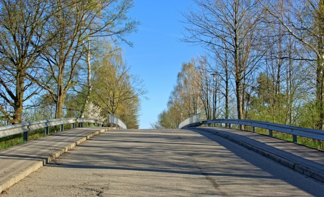 660 млн. лв инвестирани в инфраструктура за пътна безопасност