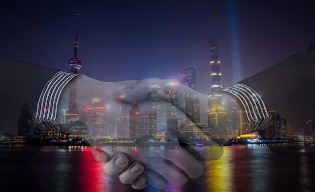 Какви компромиси прави бизнесът, за да навлезе на китайския пазар