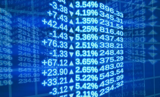 Две сделки оформиха 93% от дневния оборот на БФБ-София
