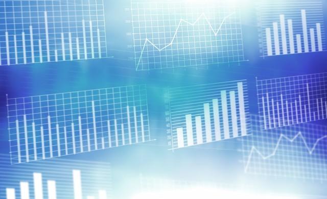 Азиатските акции поскъпнаха до близо двумесечни върхове