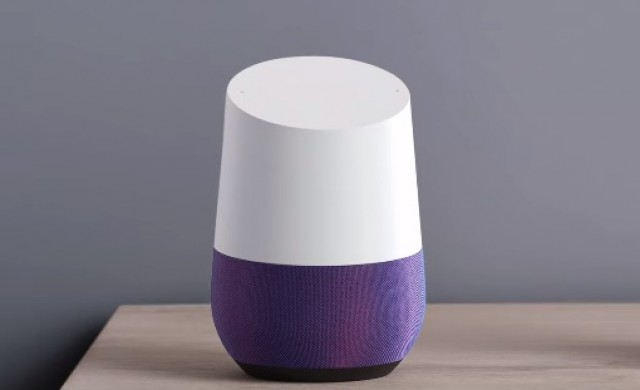 Шпионираш ли ме? Ето какво отговарят Alexa, Siri и Google