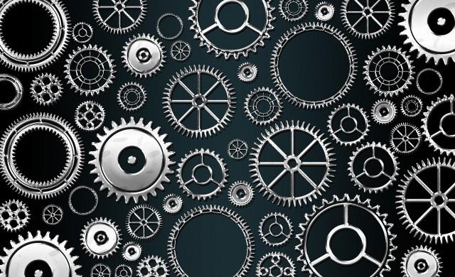Кои са двигателите на българската икономика?