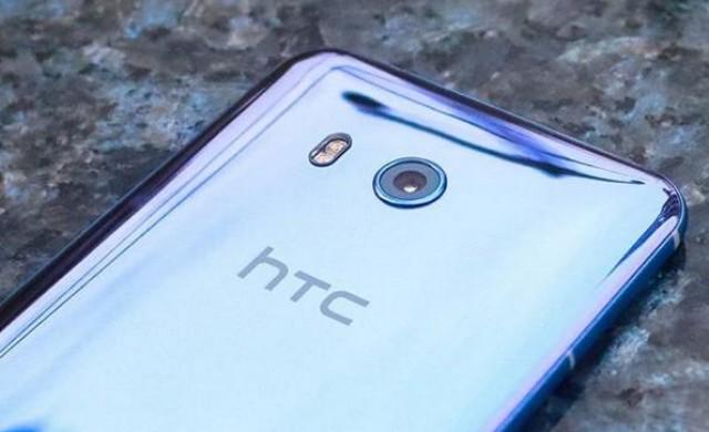 HTC пуска блокчейн телефон до края на годината