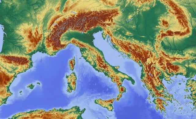България и Македония обединяват пазарите на електроенергия