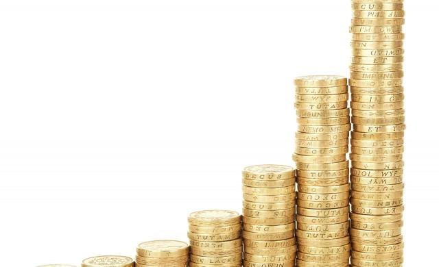 Франция - най-благоприятната дестинация за трупане на богатства