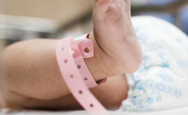 Рекордно ниска раждаемост в САЩ, но по-висока, отколкото у нас