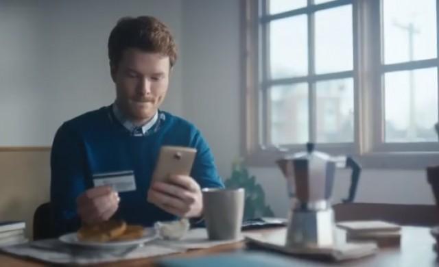 PayPal погълна шведски конкурент в сделка за 2.2 млрд. долара