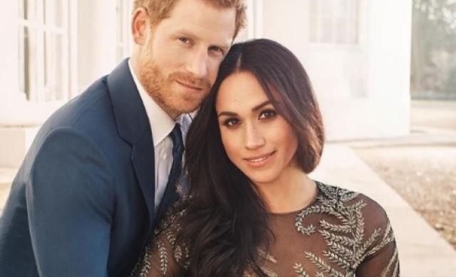 Какви са залозите за предстоящата кралска сватба?