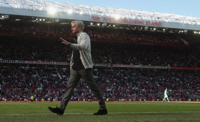 Манчестър Юнайтед отчете скромна печалба от 100 хил. паунда