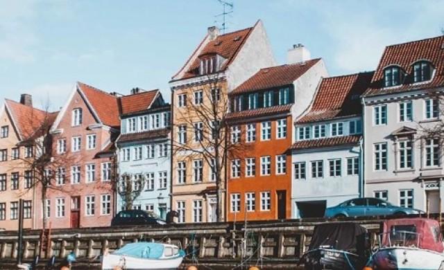 Airbnb ще докладва на данъчните доходите на наемодателите в Дания