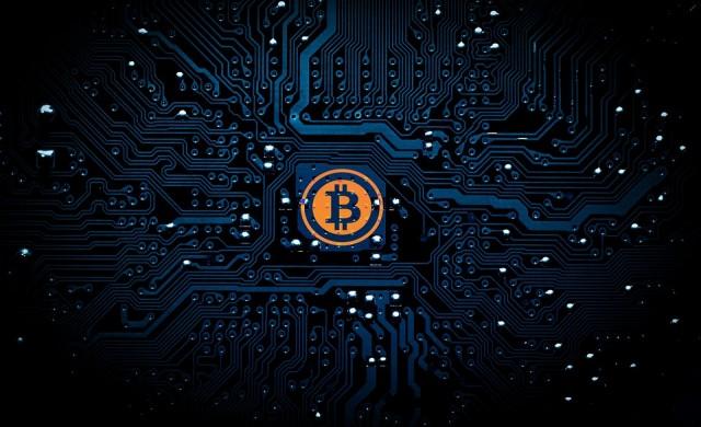 Криптопазарът изгуби 45 млрд. долара за седмица