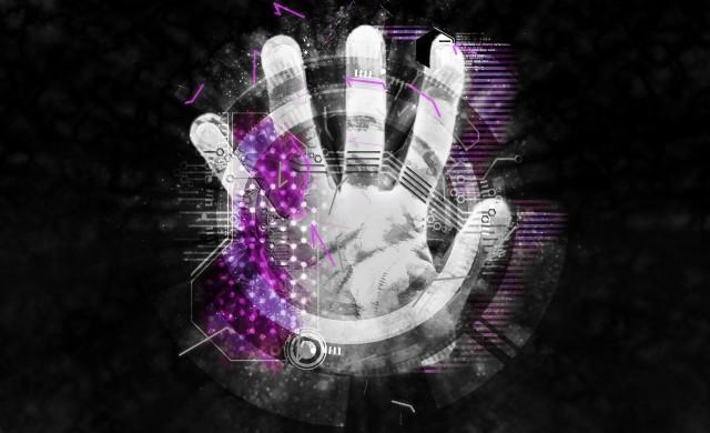 Шест технологични революции, за които ще трябва да почакаме