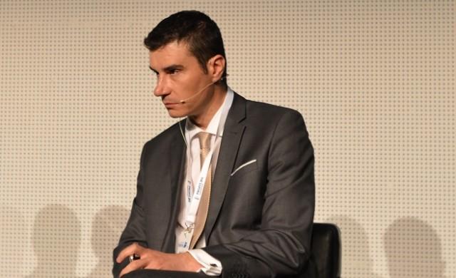 Иван Такев: Търговията с ДЦК върви с очаквани обеми