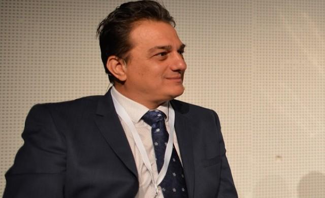 Николай Ялъмов: Дериватните инструменти са важни за пазара