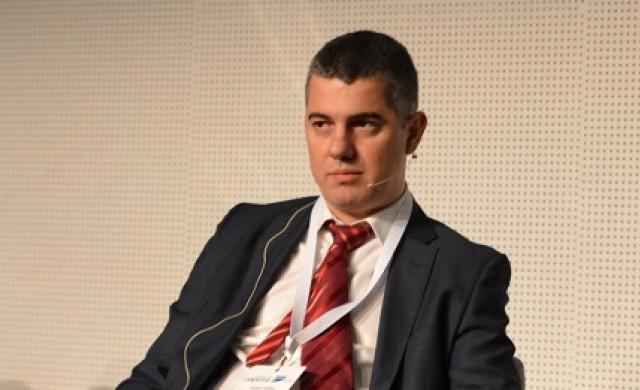 Георги Бабев: Надяваме се на одобрен проспект до края на месеца