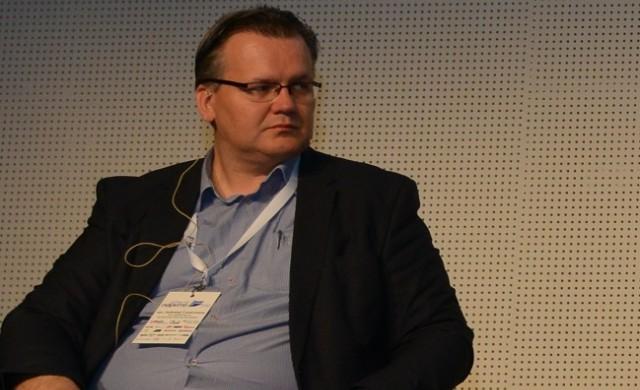 Арх. Станиславов: Предстои революция в автомобилния сектор