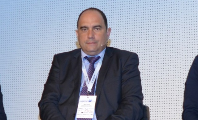 Явор Ачев: Добре е спестяванията ни да бъдат диверсифицирани