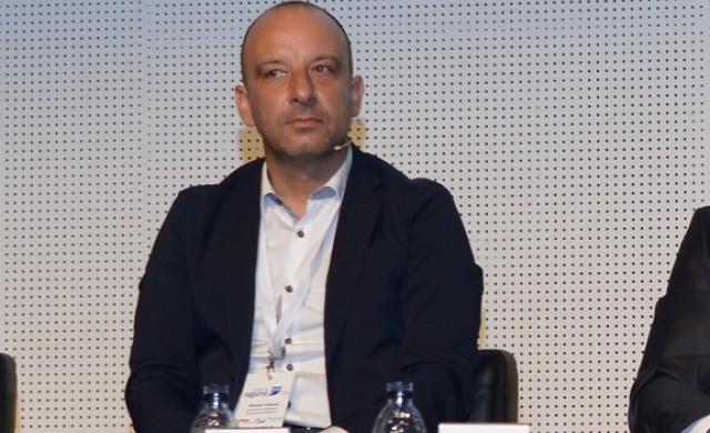 Михаил Чобанов: Двама души от Forbes 100 си купиха имоти у нас
