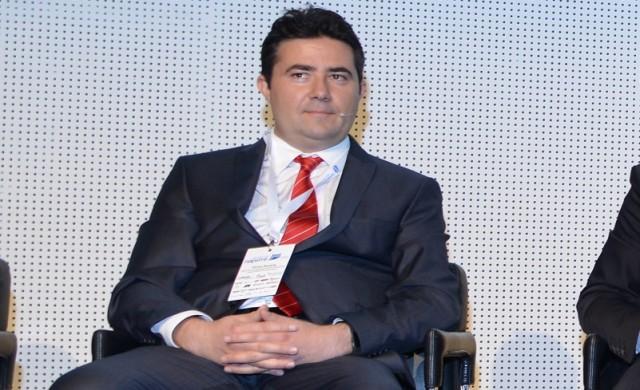 Петко Вълков: Финансовото обучение трябва да започва от училище