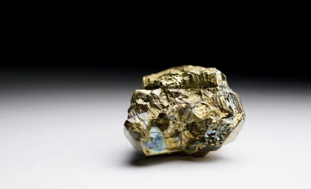 Димитър Цонев: Инвестирайте в ценни метали