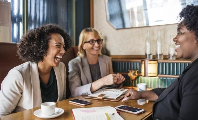 Четирите навика, които гонят щастието