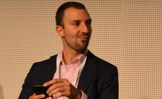 Атанас Райков: Сигурността на клиента е свързана с доверието