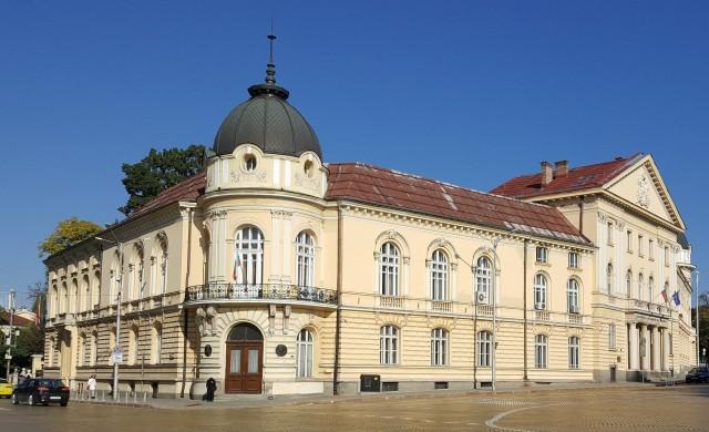 Предстоящи промени в организацията на движението в София