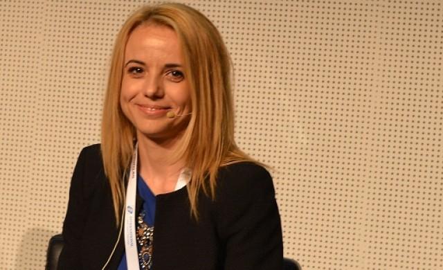 Стойкова: Имотният пазар е в сериозен подем, отмина стихийността