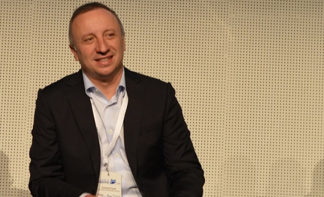 Тихомир Тошев: Избирайте внимателно кредитен консултант