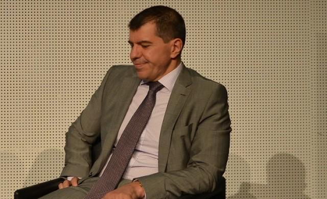 Илиан Георгиев: Ръстовете в банковата система ще продължат