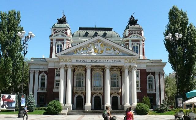 Празнуваме Деня на славянската писменост и култура