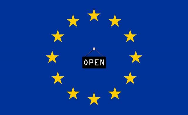 България покрива числовите критерии за членство в еврозоната