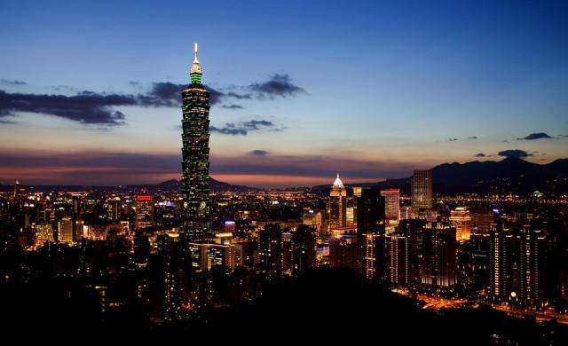 Още една държава скъса връзки с Тайван в полза на Китай