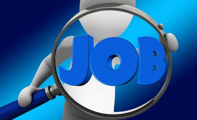 От началото на юни тръгват 28 нови програми за заетост
