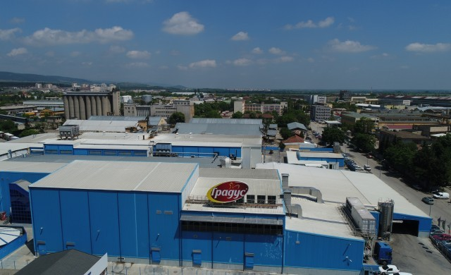 IPO-то на Градус на финалната права, КФН одобри проспекта