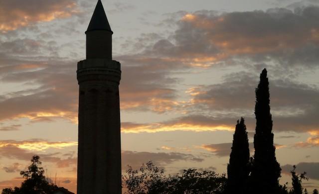 Лондонска джамия приема дарения в криптовалути