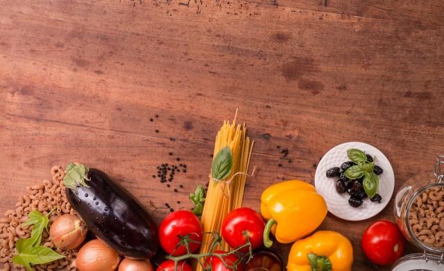 Истината за пет храни, от които хората са обсебени