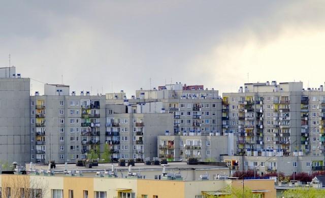 У нас има 44 хил. жилищни блока на възраст 30, 40 и повече години