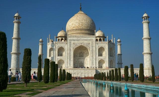 Lonely Planet определи тези сгради за най-красивите в света