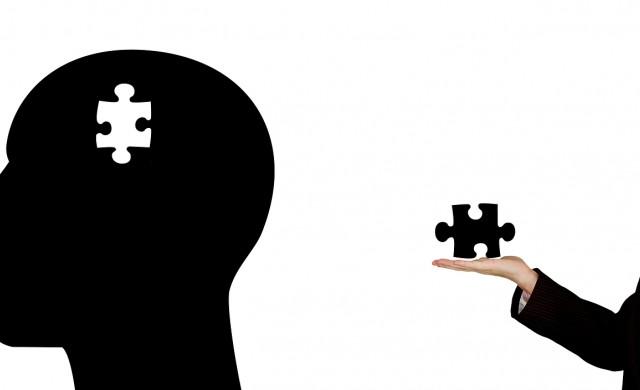 Как да останем позитивни около песимисти?