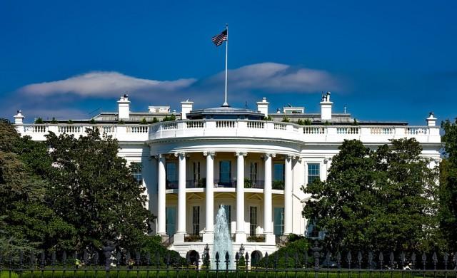 САЩ налага 25% мито на стоки, внасяни от Китай