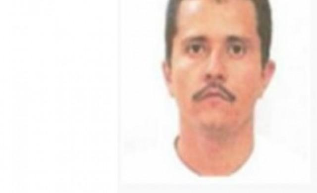 Арестуваха съпругата на най-големия мексикански наркобарон