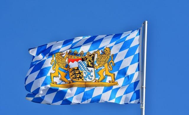 Германия продаде спешно криптовалути заради висока волатилност